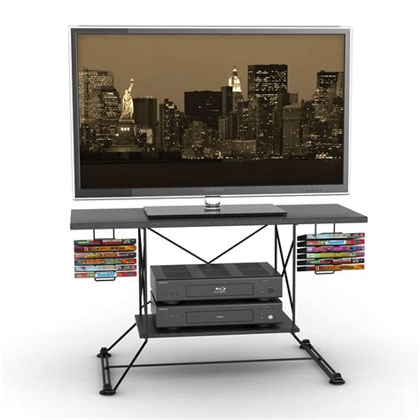 Cheap Tv Rack by Cheap Tv Stands Which Still Look Great Hometone