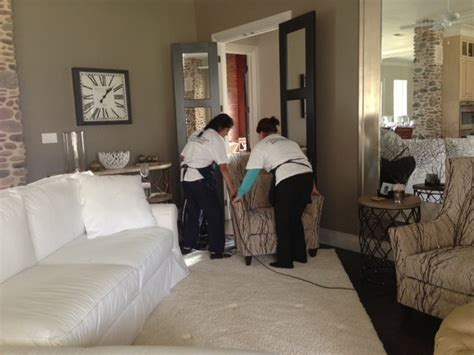 Apartment Cleaning Services Tx House Cleaning House Cleaning Services Plano Tx