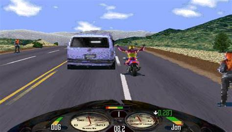 road rash game full version for pc free download pc game road rash free download 21 22mb pc games full
