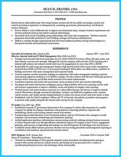 most widely accepted resume format click here to this assistant controller resume