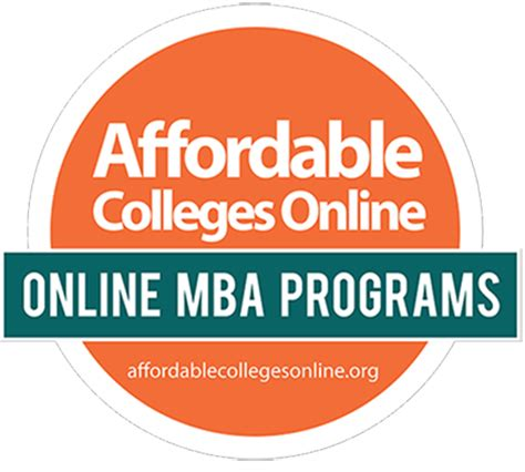 Cheapest Mba In Project Management by Rankings Master Of Business Administration Missouri