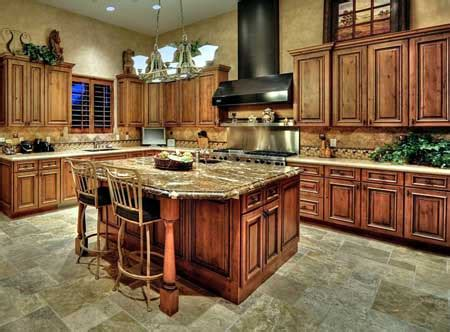 Kitchen Cabinets Cleaning And Restoration by Home Dzine Kitchen Restore Wood Kitchen Cabinets