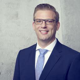 salzburg münchen bank ag benedikt sendb 252 hler leiter organisation bankbetrieb