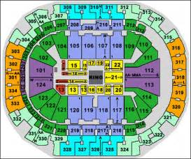 Rexall Floor Plan wwe tickets april 07 2015 at 7 00 pm american airlines