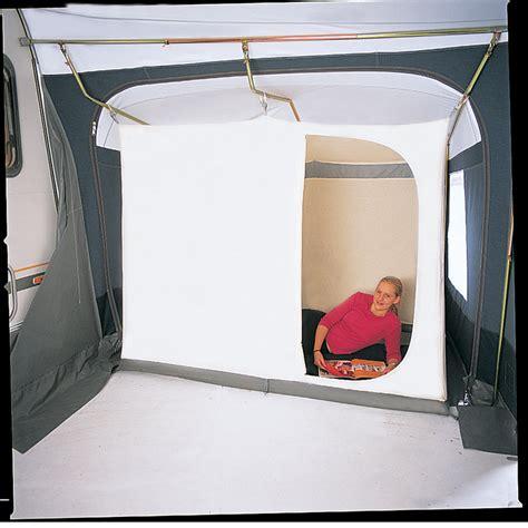universal awning annex dorema universal tall annex inner tent cing international