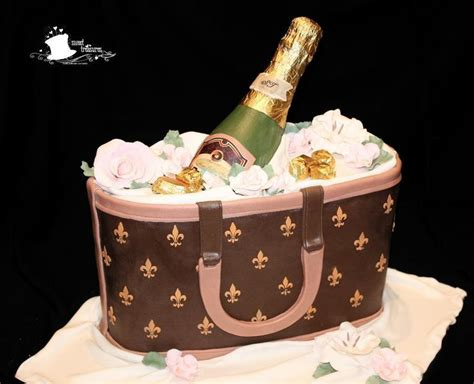Designer Cakes by Cheaphandbaghub S Brand Bags Wholesale Fast