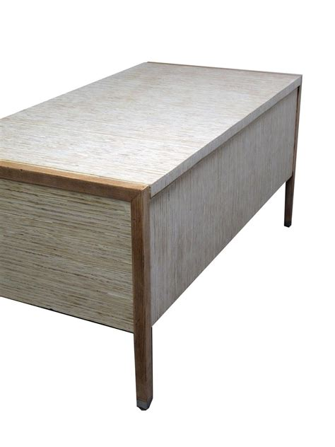 custom made desk made office desk by name this design custommade