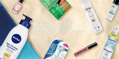 Target E Gift Card Delivery Time - hot free 10 target gift card with 30 beauty purchase caress body wash 1 47