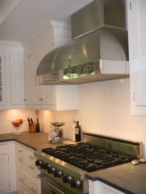 focal kitchen or bust traditional focal point traditional kitchen new york by