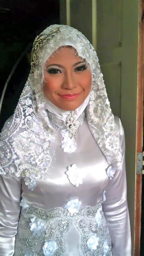 free download mp3 chrisye baju pengantin butik pengantin