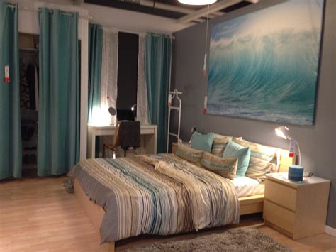 themes for home decor ocean decor bedroom ideas awesome ocean themed home decor
