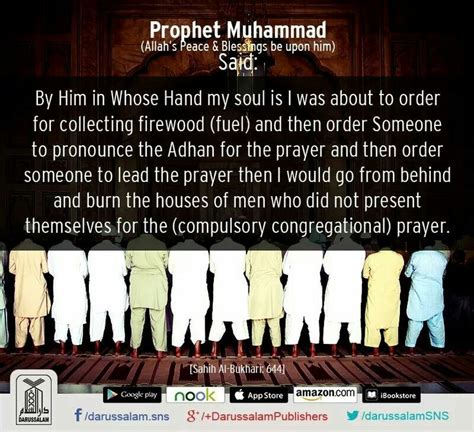 17 best images about islam asalaat islamic prayer on