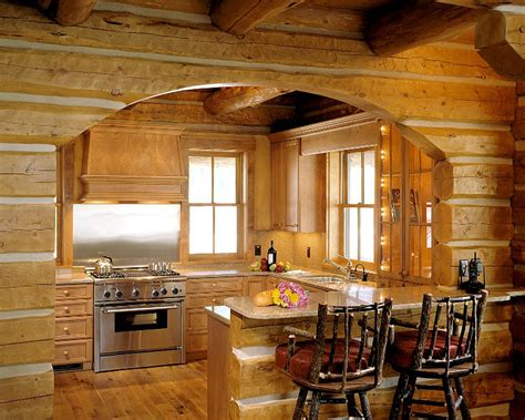 Kitchen Jackson Wy by Commercial Kitchen Jackson Wy 28 Images 19 Best