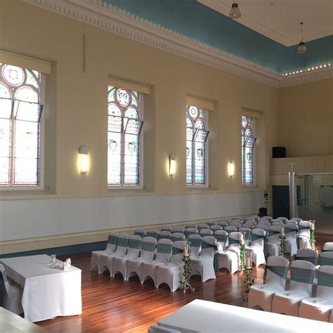 wedding venues plymouth devonport guildhall weddings wedding venue in plymouth