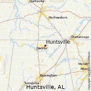 zip code map huntsville al best places to live in huntsville alabama