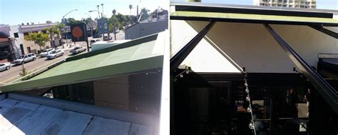 san diego awnings san diego awnings canopies sun shades solar screens