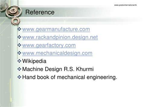 machine design khurmi google books r s khurmi strength of materials pdf download