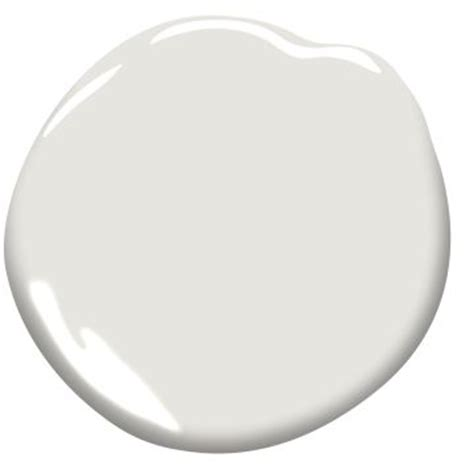 benjamin moore calm paint 17 best images about upgrade on pinterest paint colors