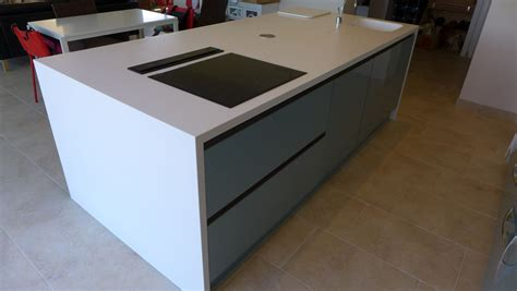 kitchen island worktop kitchens style within