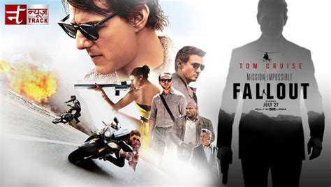 film tom cruise sub indo watch tom cruise starring movie mission impossible