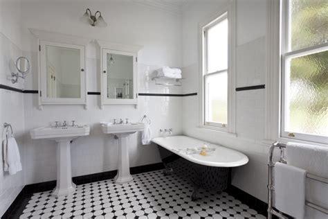 art deco black and white bathroom bathroom designs amazing modern art deco bathroom black