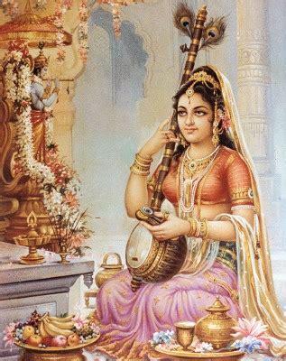 meera bai biography in english meerabai and krishna flickr photo sharing
