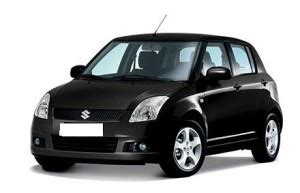 suzuki swift rs413 rs415 rs416 series workshop service