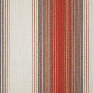 Dickson Awning Fabric by Dickson Orchestra Stripes Oslo 7351 Awning Fabric Patio