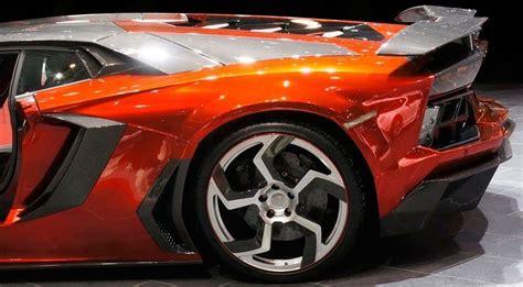 Customize Your Lamborghini Build Your Own Custom Lamborghini Xtreme Xperience