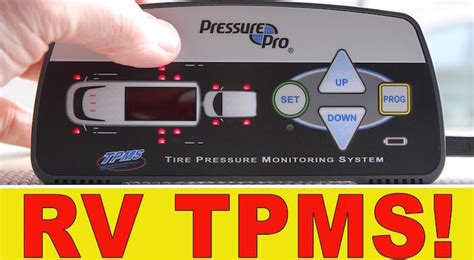 tire pressure monitoring 1966 ford falcon parking system timeless airstream interior restoration of a 1968 safari 22 upcomingcarshq com