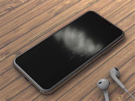 iphonex   model freed