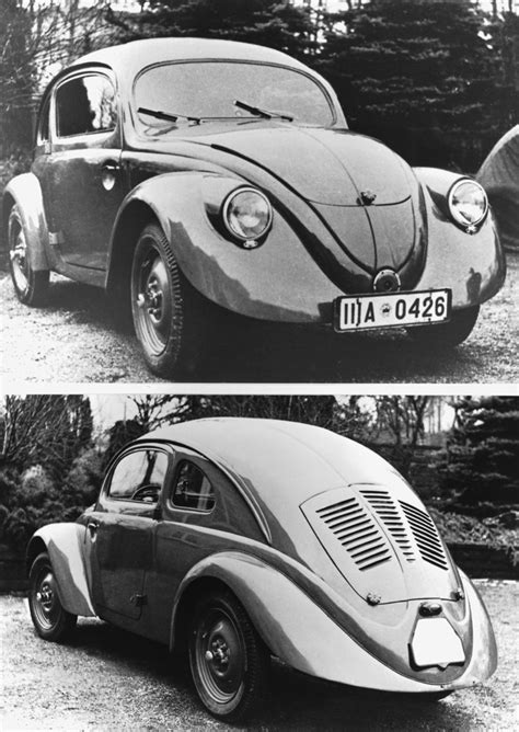 volkswagen beetle 1930 1000 images about 1930 s reference on pinterest travel