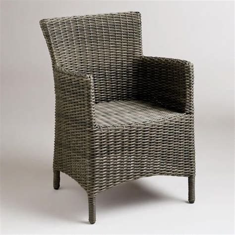 best 20 wicker dining chairs ideas on