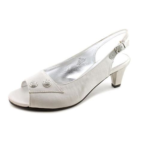 david tate s and prom made dress shoes wide size 7 free shipping on