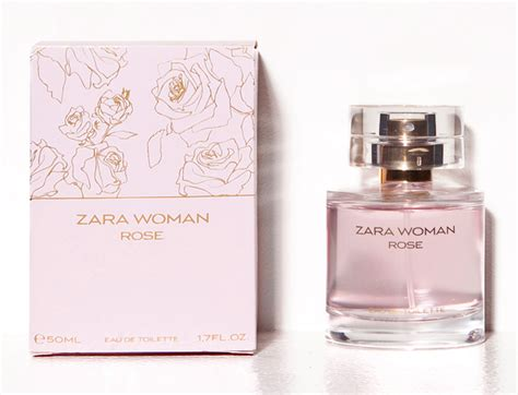Parfum Zara W End zara eau de toilette zara perfume a fragrance for