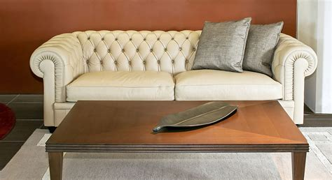Sofas Chester by Chester Sofa Chester Leather Sofa Home Source Furniture