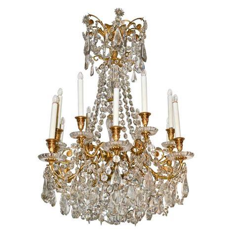 Modern Vintage Chandelier 1061 Best Images About All The Light Modern Antique Lighting Design On