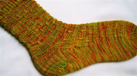 knitted sock patterns easy knitted sock pattern easy slipped stitch knitting sock