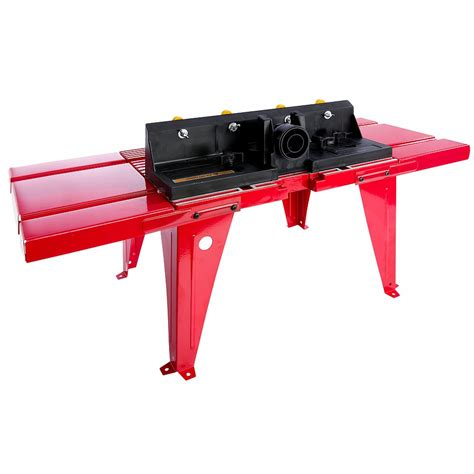 benchtop bench precision router table workbench for router benchtop for