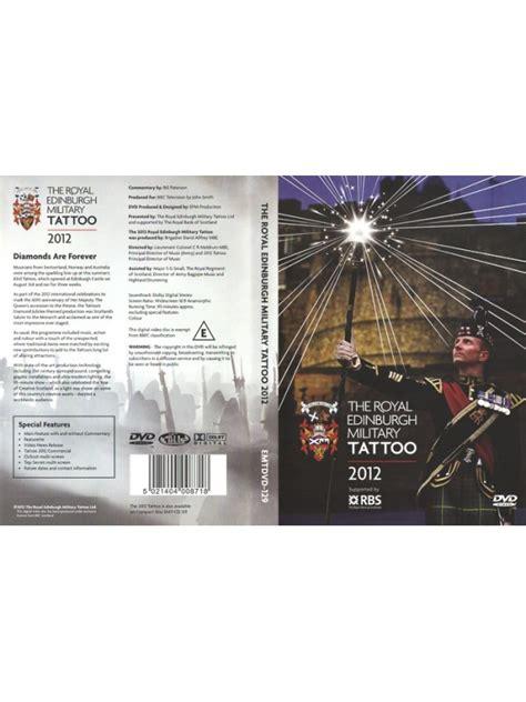 edinburgh tattoo melbourne dvd 2012 royal edinburgh military tattoo dvd cd