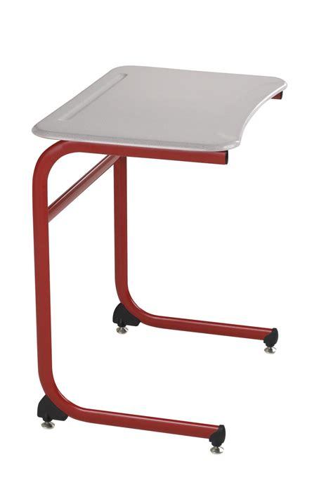 Ki Desk by Office Furniture Student Desks 1365866 Ki Intellect
