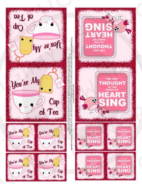 valentines phrases for cards gadgets dictionary day phrases for