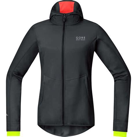 cycling shell jacket wiggle gore bike wear women s element windstopper