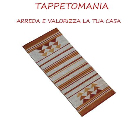 tappeti per cucina su misura tappeti cucina su misura bollengo