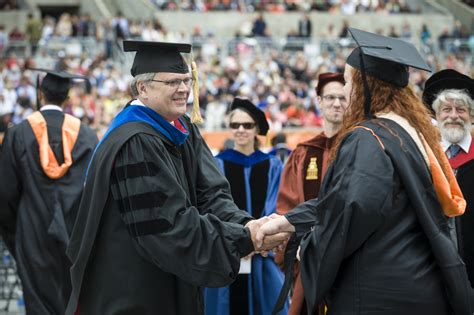 Oregon State Mba Financial Planning by Admissions College Of Business Oregon State
