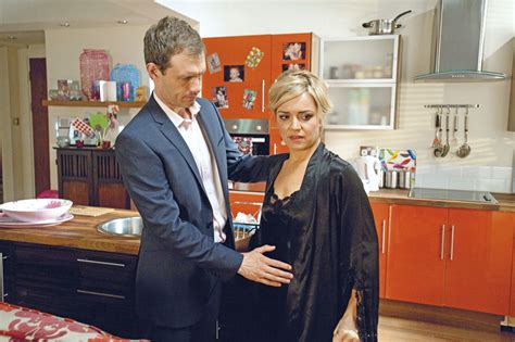 is dr rachel pregnant on the drs how did dr rachel on the doctors get pregnant