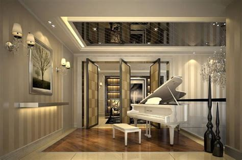 piano room 14 piano room design ideas for formal family gathering top inspirations