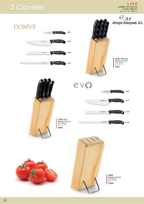giochi it da cucina utensili da cucina giochi di cucina giochi di cucina 3
