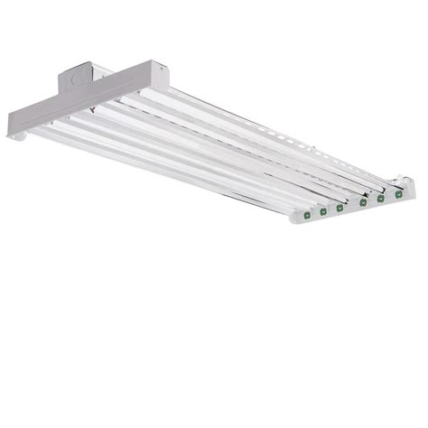 Fluorescent Lights Trendy Hanging Fluorescent Lighting Fluorescent Lighting Fixture