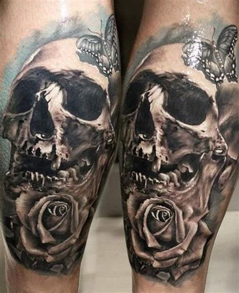 amazing arm tattoo designs for boys and girls the tattoo 30 amazing skull tattoo designs for boys and girls